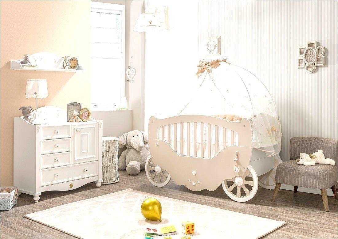 Lit De Bébé Pas Cher Unique Bébé Punaise De Lit Chambre Bébé Fille Inspirant Parc B C3 A9b C3 A9
