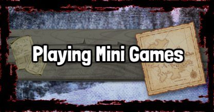 Lit De Camp 2 Places Charmant Red Dead Redemption 2 Mini Games Guide & Locations
