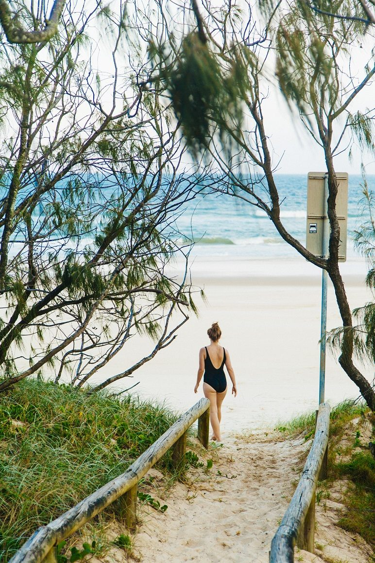 Lit De Camp 2 Places Frais Best Places to Visit In Australia for Every Type Of Traveller
