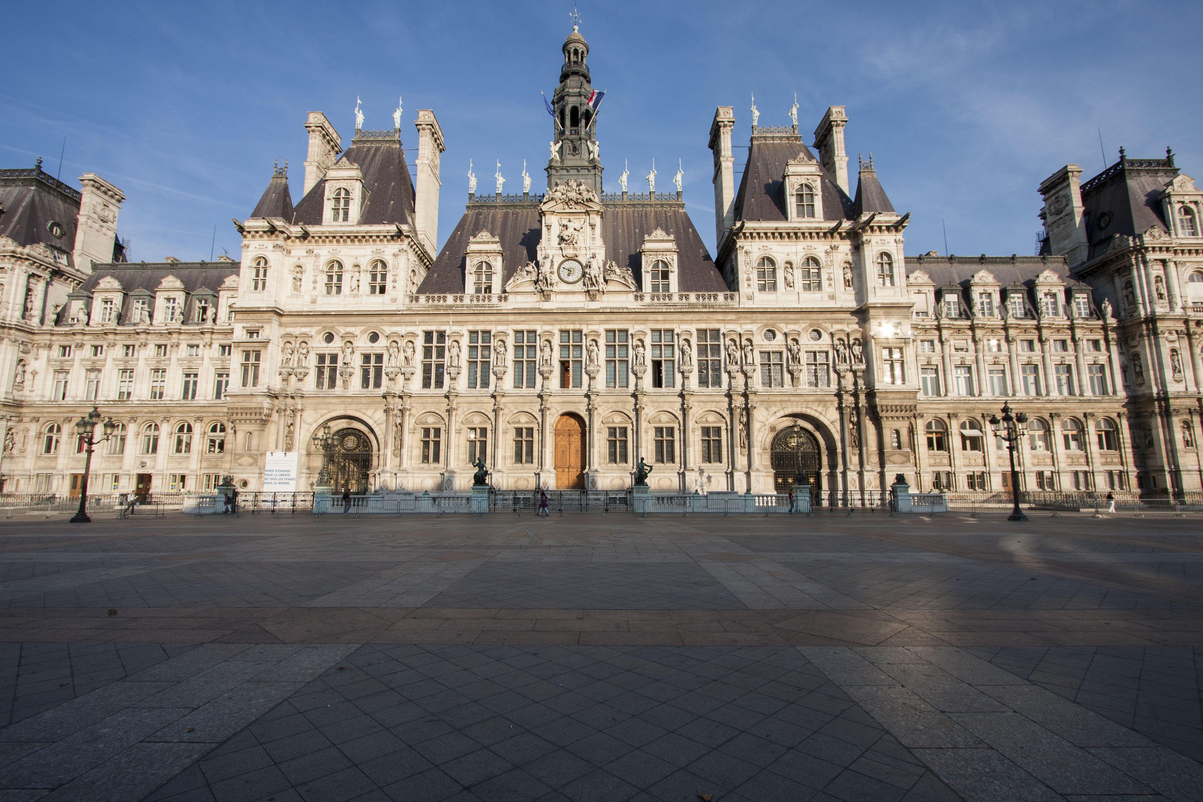 Lit De Camp 2 Places Génial top 15 Monuments and Historic Sites In Paris