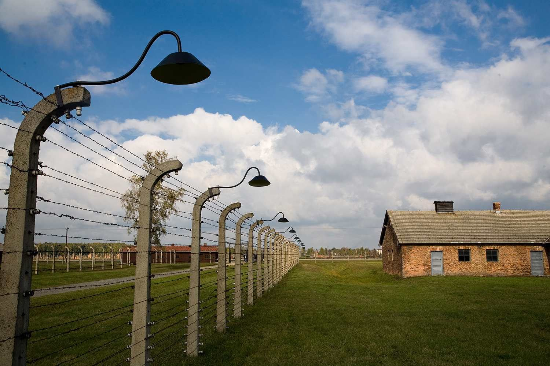 Lit De Camp 2 Places Inspirant Holocaust Map Of Concentration and Death Camps