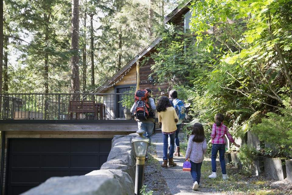 Lit De Camp 2 Places Inspiré Best Summer Camps for Families In the Usa