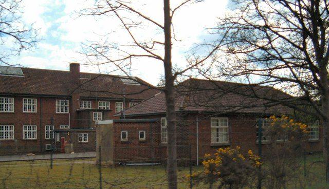 Lit De Camp 2 Places Inspiré Bordon and Longmoor Military Camps