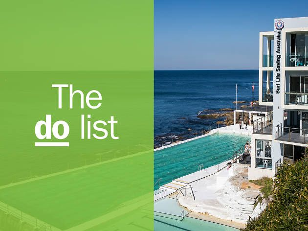 Lit De Camp 2 Places Luxe 50 Things to Do In Sydney at Least once In Your Life