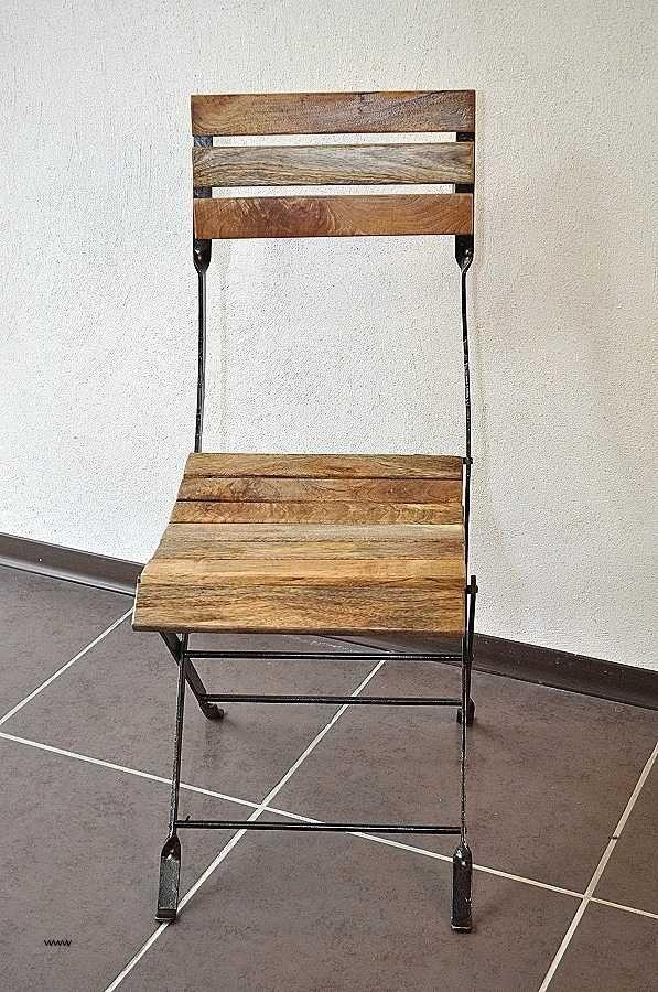 Lit De Camp Enfant Inspiré Chaise Pliante Enfant Chaise Design Enfant Lit Enfant Carrefour