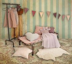 Lit De Camp Enfant Le Luxe 109 Meilleures Images Du Tableau Kids Room