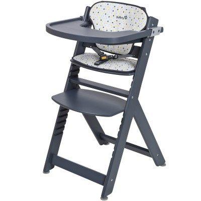 Lit De Camp Enfant Luxe Chaise Enfant Evolutive Lit Enfant Carrefour Rehausseur Chaise