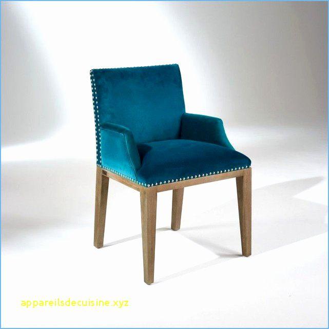 Lit De Camp Ikea Agréable Chaise D Appoint Neu Table Basse Balcon Fresh Chaise Table Haute