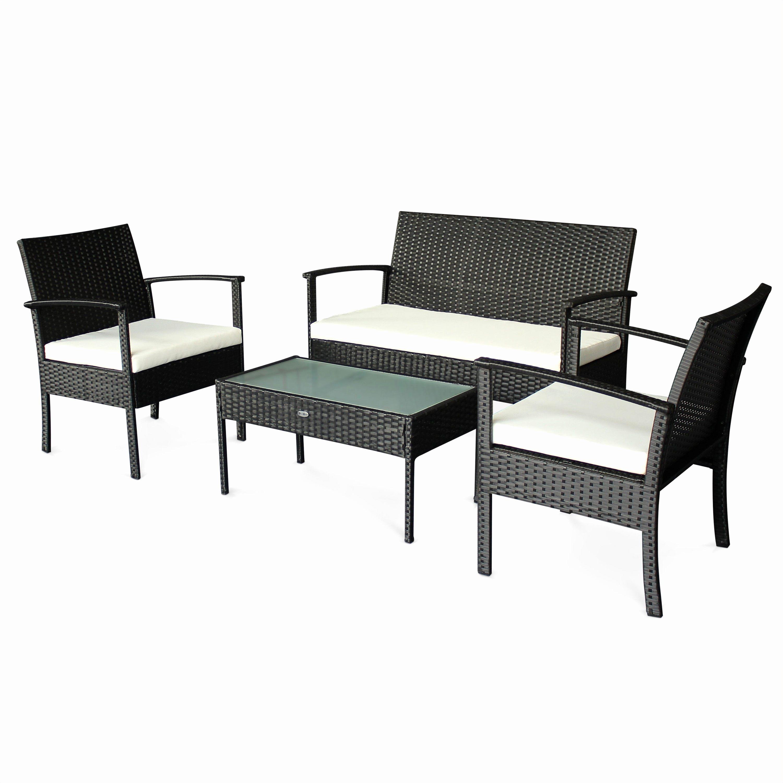 Lit De Camp Ikea Inspiré Chaise D Appoint Neu Table Basse Balcon Fresh Chaise Table Haute