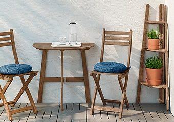 Lit De Camp Ikea Meilleur De All Outdoor Furniture Series Ikea