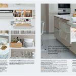 Lit De Jardin Pas Cher Douce 64 Ikea Cuisine Metod Concept Jongor4hire