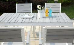 Lit De Jardin Pas Cher Fraîche source D Inspiration Lesmeubles Table De Chevet Metal Noir Elegant