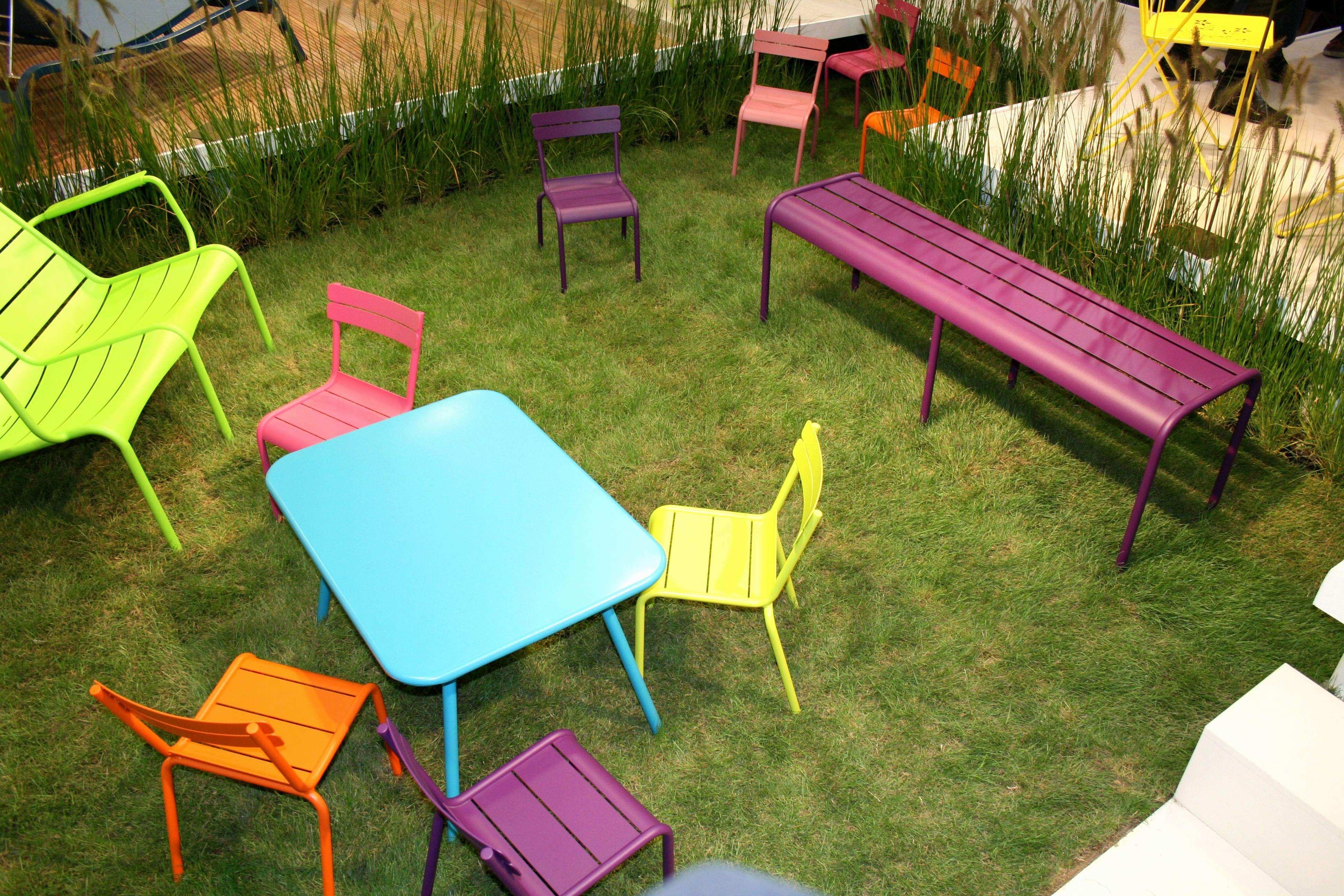 Lit De Jardin Pas Cher Frais Lit Jardin Meilleur De Tete De Lit Luxe Beau Lit Meuble 0d Archives