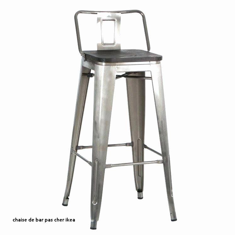 Lit De Jardin Pas Cher Inspirant Chaise De Jardin Alinea Unique Lit Coffre Alinea élégant Table Haute