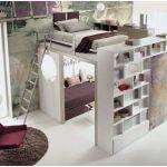 Lit De Poupee En Bois Fraîche Impressionnant Lit Mezzanine Ado Lit Mezzanine Ado Ikea élégant