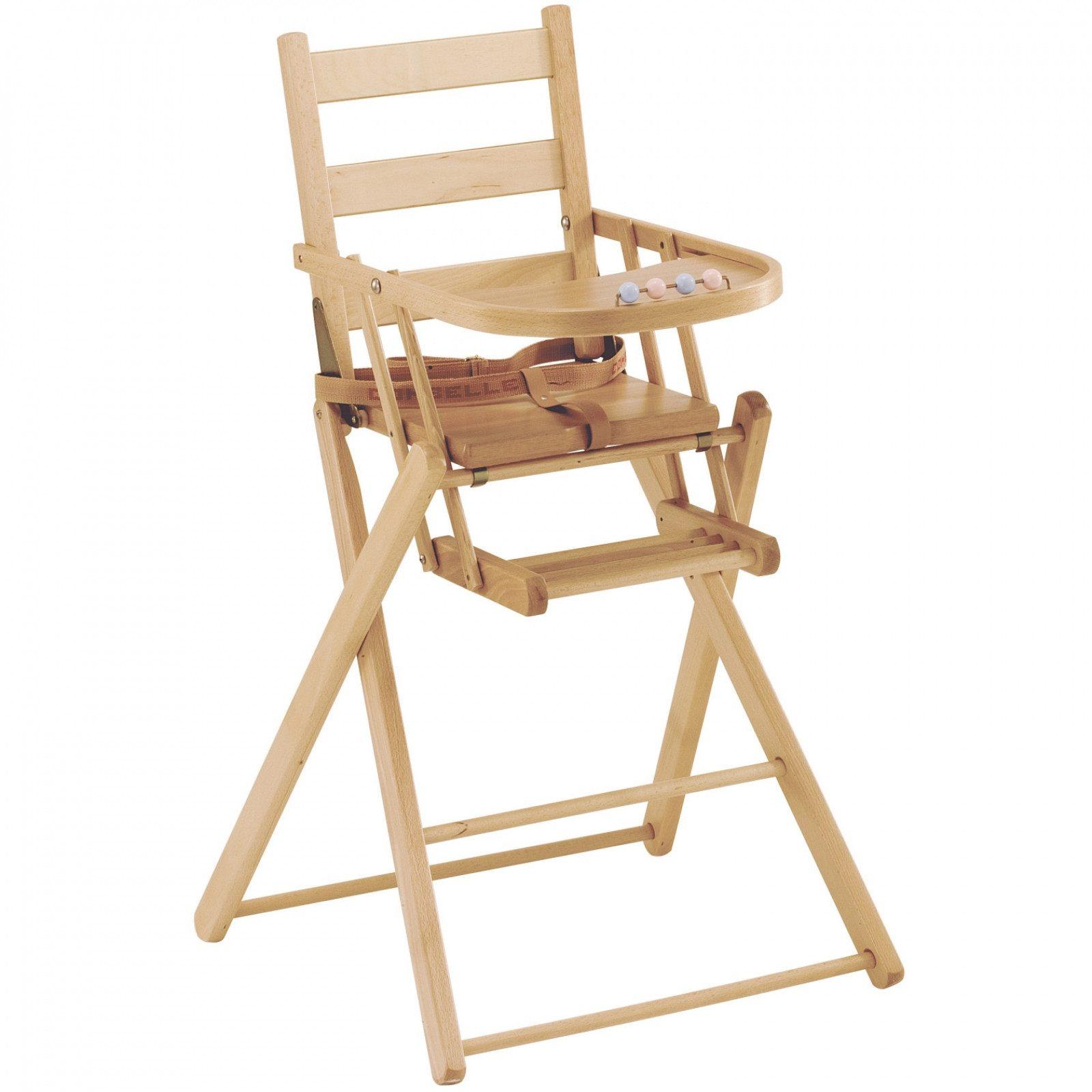 Lit De Poupee En Bois Inspiré Décoratif Chaise Haute Poupon Dans Chaise Haute Poupee Bois Chaise