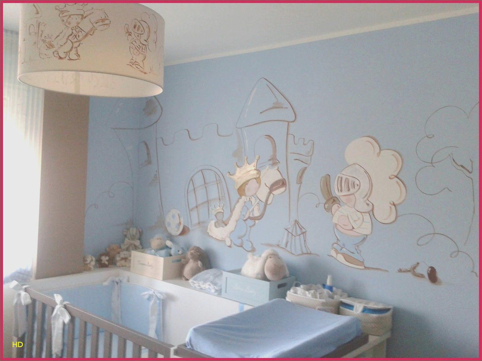 Lit De Voyage Enfant Nouveau Délicieux Chambre Enfant Bois Ou Chambre Bébé Bois Massif Lit Bébé
