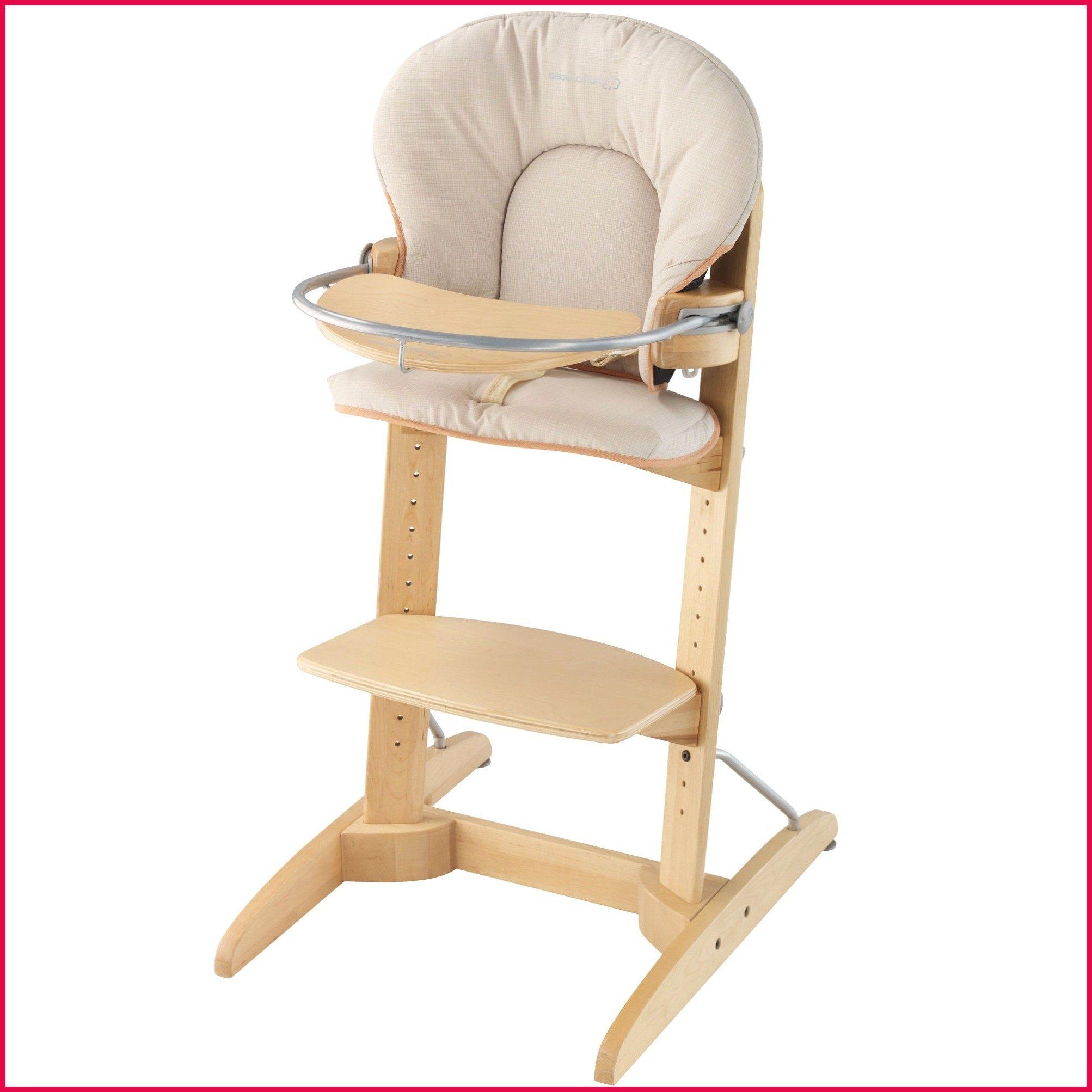 Lit De Voyage Pour Bébé Inspiré Chaise Haute Pliante Bébé Inspirational Chaise Chaise Haute Pliante