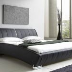 Lit Design 160x200 Bel Lit 160—200 Design Beau Sommier Rangement Unique Matelas Redoute