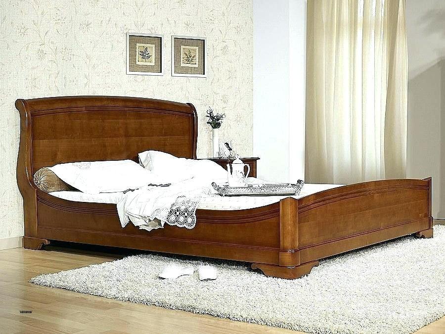 Lit Design 160×200 Élégant Lit Design 160—200 Prodigous Image Tate De Lit Bois Ikea Lit 160—200