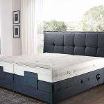 Lit Design 160x200 Fraîche Lit Design 160—200 Fresh Lit Ikea 160—200 Elegant Mandal Ikea Bett X