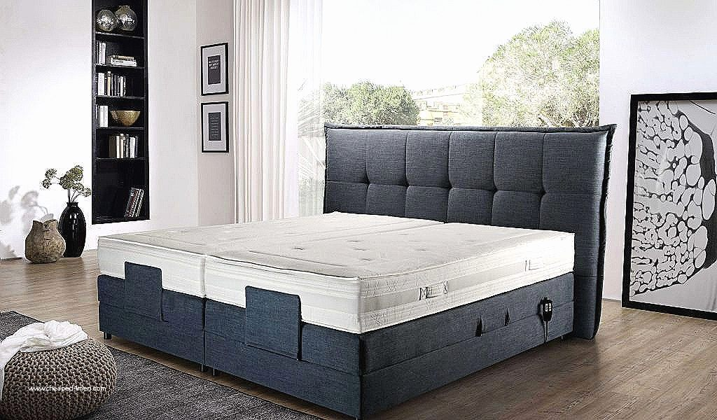Lit Design 160×200 Fraîche Lit Design 160—200 Fresh Lit Ikea 160—200 Elegant Mandal Ikea Bett X