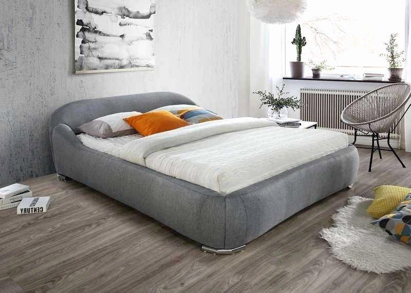 Lit Design 160×200 Inspirant Lit Design Led 160—200 Génial Luxe élégant Le Meilleur De Beau
