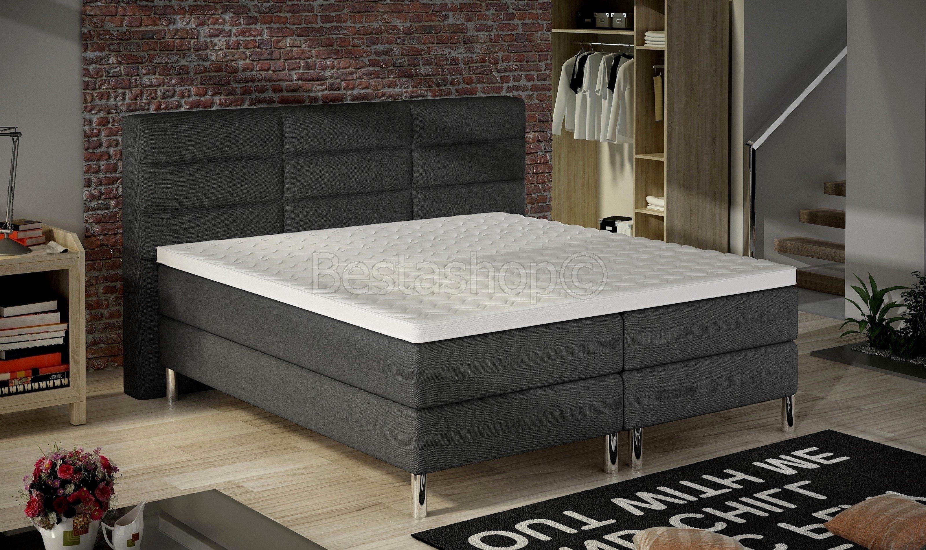 Lit Design 160x200 Inspiré Lit Design 160—200 Petite S Lit Sommier Matelas 160—200 Best