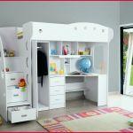 Lit Design 160x200 Inspiré Tete Lit Originale Chambre Coucher Conforama Elegant Article With