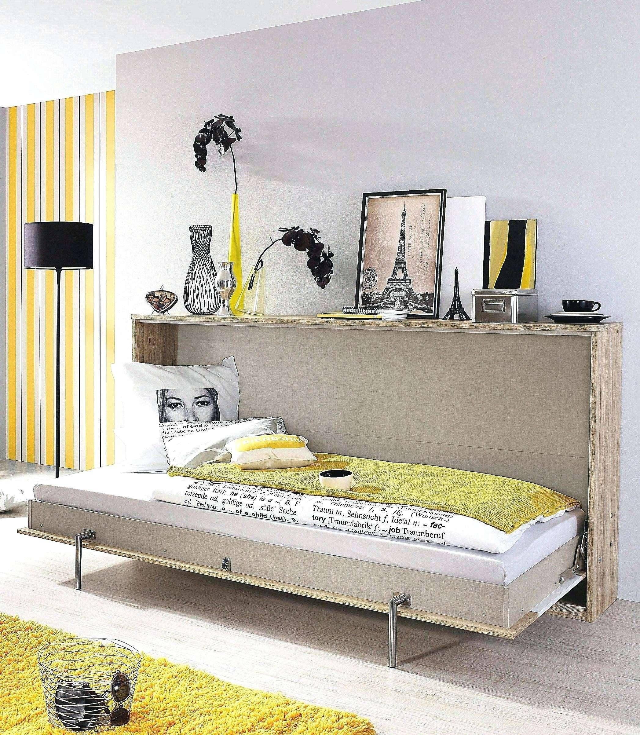 Lit Design 160×200 Joli Lit 160×200 Nouveau Magnifique 55 Concepts De Lit 160×200 Design
