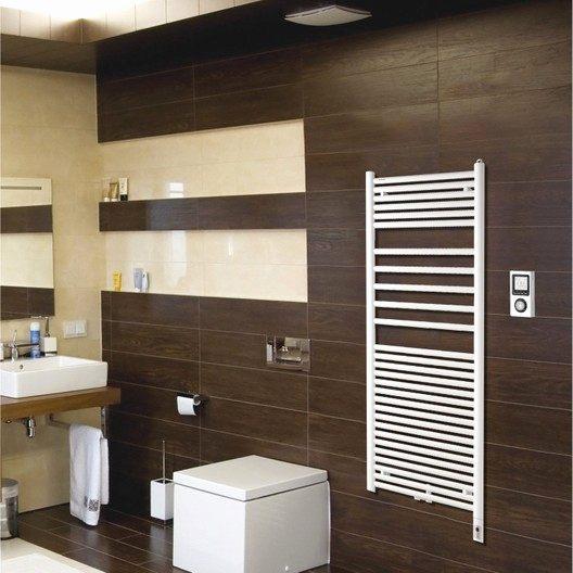 Lit Design 160×200 Le Luxe Lit En 160—200 Unique Decoration De Lit Inspirant 35 Elegant White