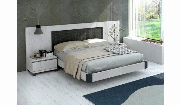 Lit Design 160×200 Le Luxe Lit Moderne 160—200 Unique Alse Lit 160—200 Free Elegant Elegant