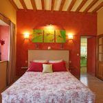 Lit Design 160x200 Luxe Votre Lit 160 X 200 Cm Picture Of Le Bourg D Aunou Aunou Sur Orne