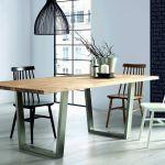 Lit Design Bois Bel Tete De Lit Bois 180 Tete De Lit Ikea 180 Fauteuil Salon Ikea Fresh
