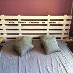 Lit Design Bois Charmant Tete De Lit Bois 180 Tete De Lit Ikea 180 Fauteuil Salon Ikea Fresh