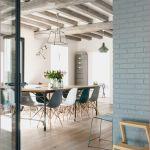 Lit Design Bois De Luxe Extraordinaire Acheter Chambre Enfant Ou Lit Enfant Pin Banquette
