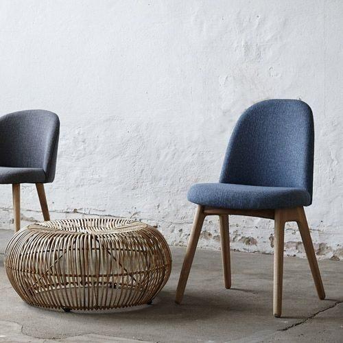 Chaise Pliante Exterieur Chaise En Bois Pliante Luxe Chaise