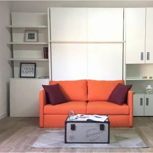 Lit Design Bois Magnifique Armoire Paris Meuble Tv Design Bois Beau Meuble Tv Bois Beau Meuble