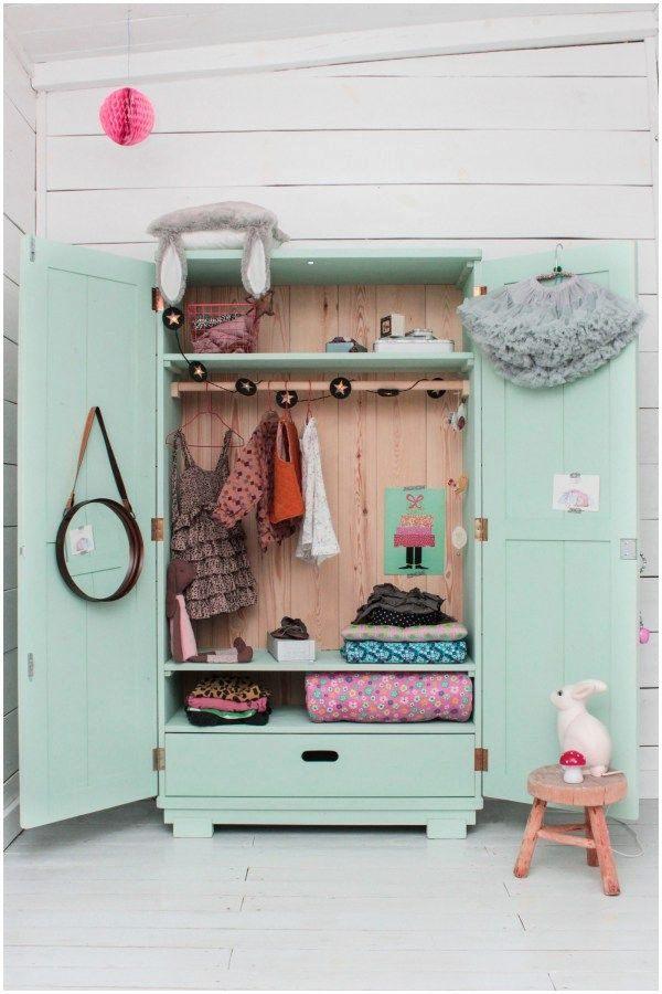 Lit Design Enfant Agréable Dessin De Lit Simple Beau New Meuble Chambre Enfant Impressionnant