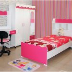 Lit Design Enfant Beau Beau Tapis Sous Lit Nouveau Chambre A Coucher Enfant Impressionnant