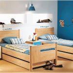 Lit Design Enfant Bel Chambre Enfant Pin Populairement Chambre Gautier Fresh Lit Enfant