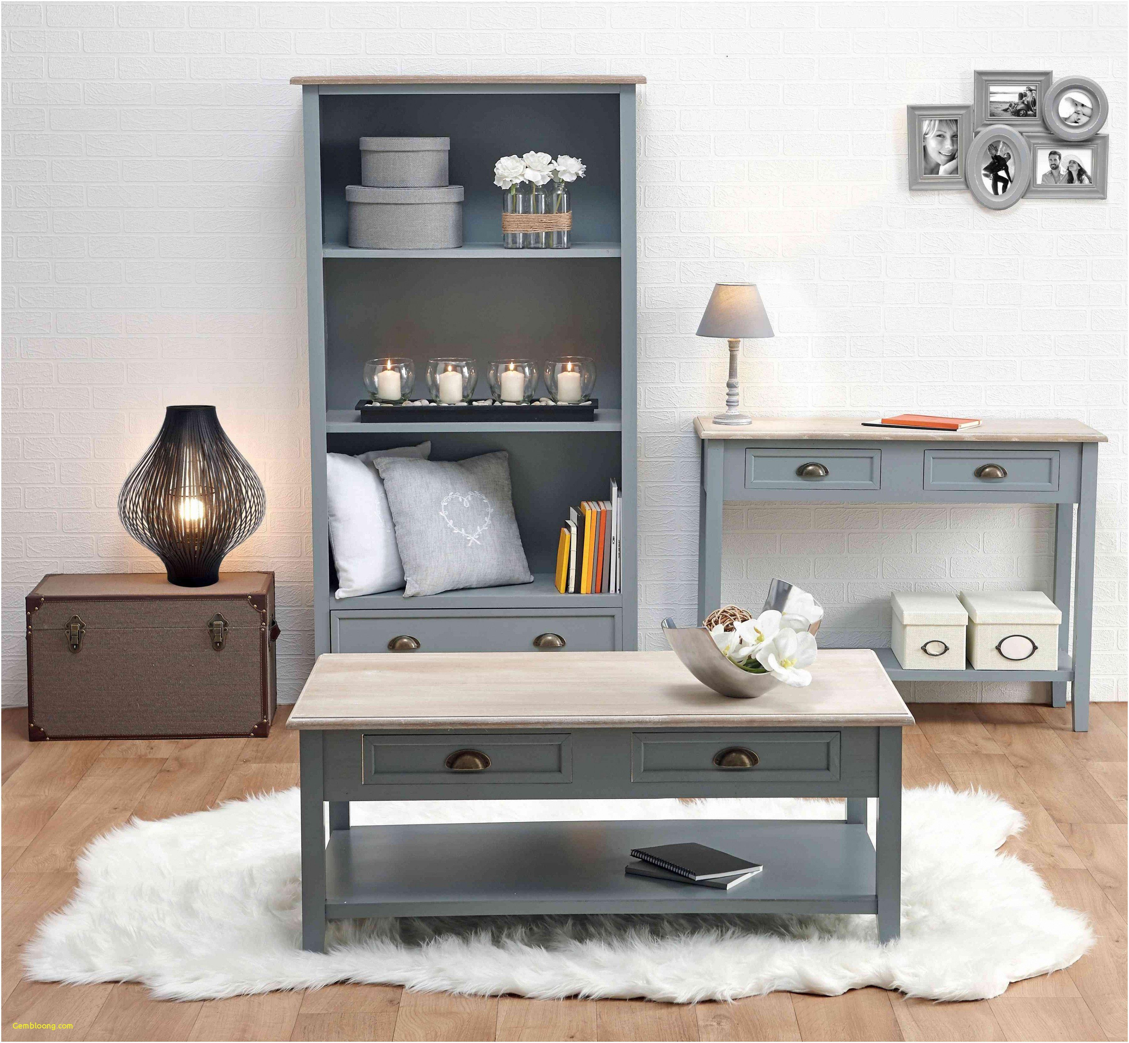 Lit Design Enfant De Luxe Lit Et Armoire Enfant De Luxe Exceptionnel Chambre Design Enfant Lit