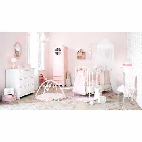 Lit Design Enfant Élégant Lit Mi Haut Enfant Lit Mezzanine Design Lit Mezzanine Design Unique