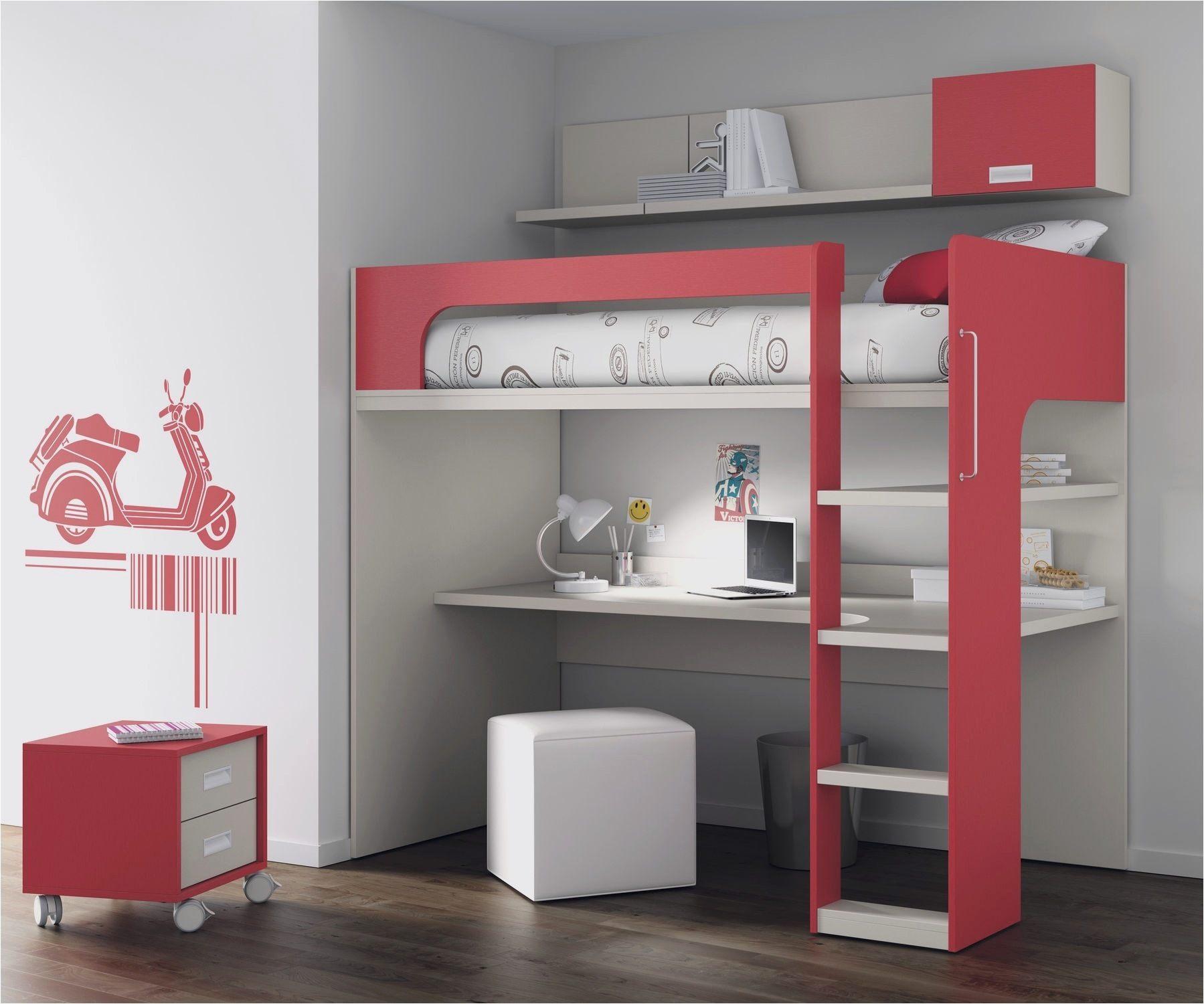 Lit Design Enfant Génial Chambre Enfant Pas Cher Chambre Enfant Gautier Frais Lit Gigogne