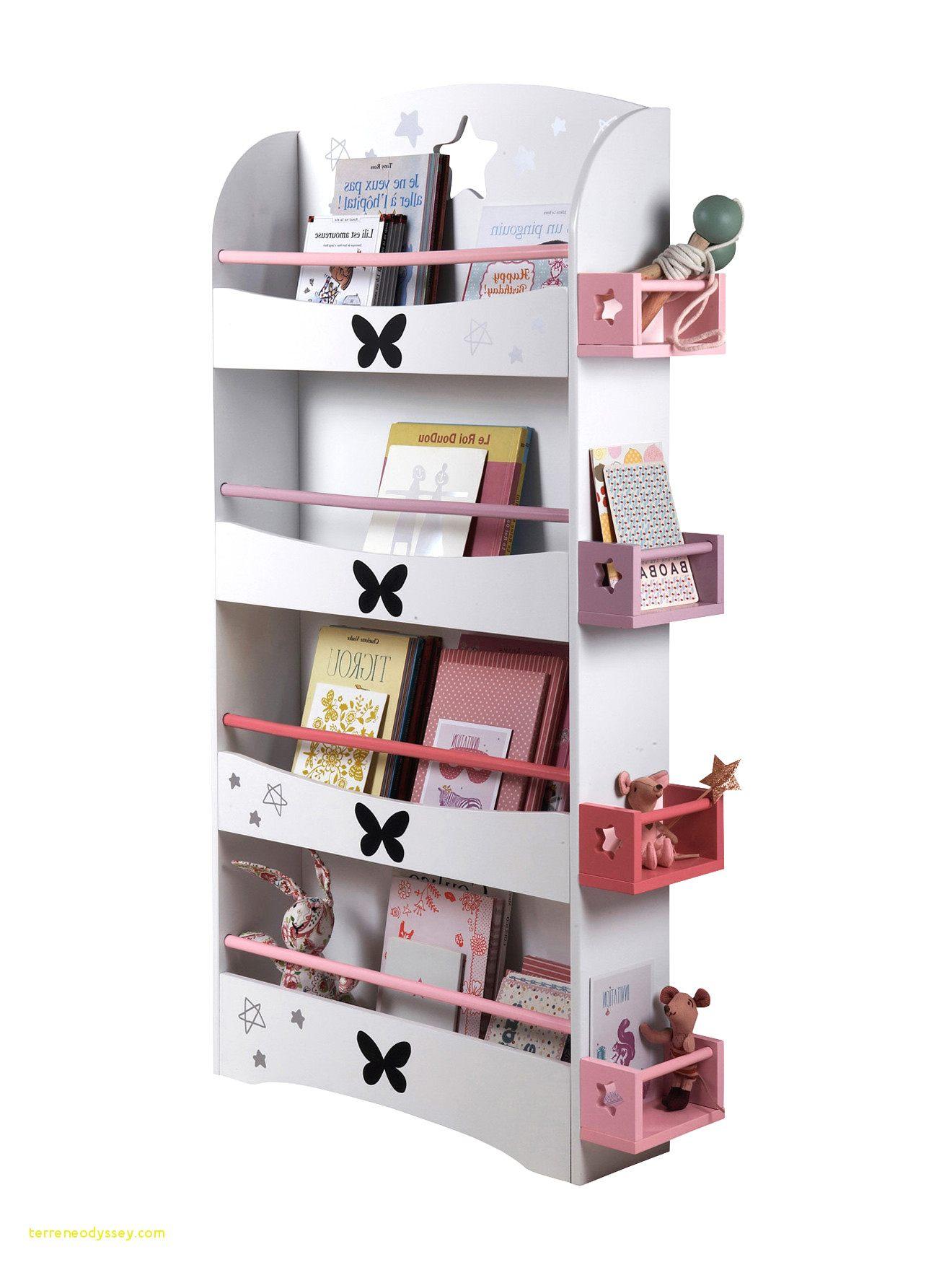 Lit Design Enfant Inspiré Joli Chambre Enfant Design Sur Lit Enfant Pin Banquette Lit 0d