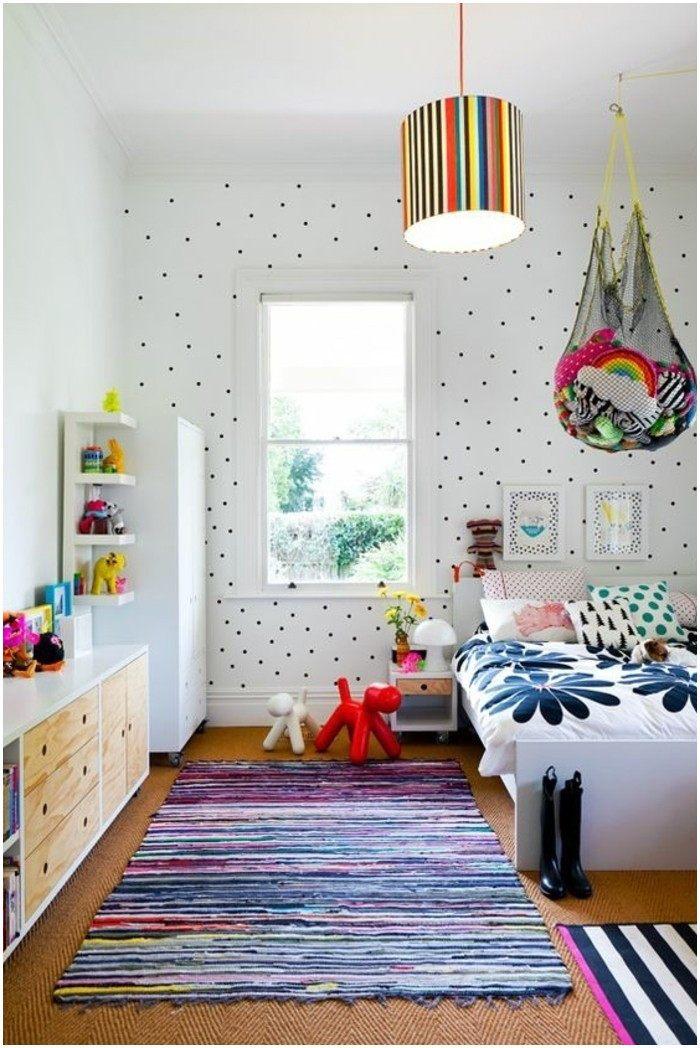 Lit Design Enfant Joli 46 Impressionnant Lit Enfant Fille