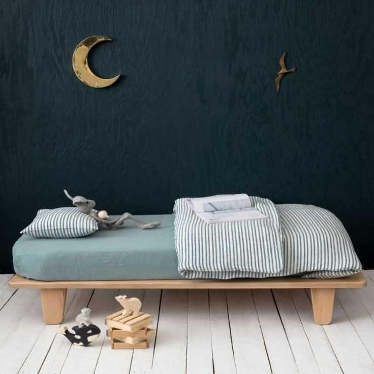 Lit Design Enfant Joli Deco Chambre Lit Noir Chambre A Coucher Enfant Impressionnant Https