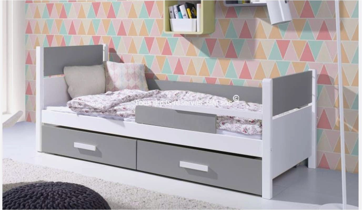 Lit Design Enfant Luxe 87 Concept Lit Enfant Blanc Pas Cher