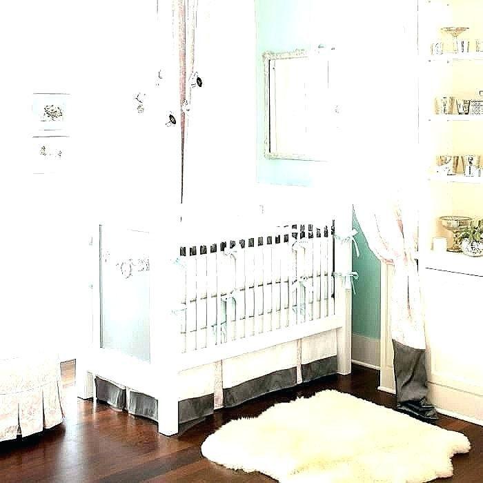 Lit Design Enfant Magnifique Chaise Design Enfant Lit Enfant Carrefour Rehausseur Chaise