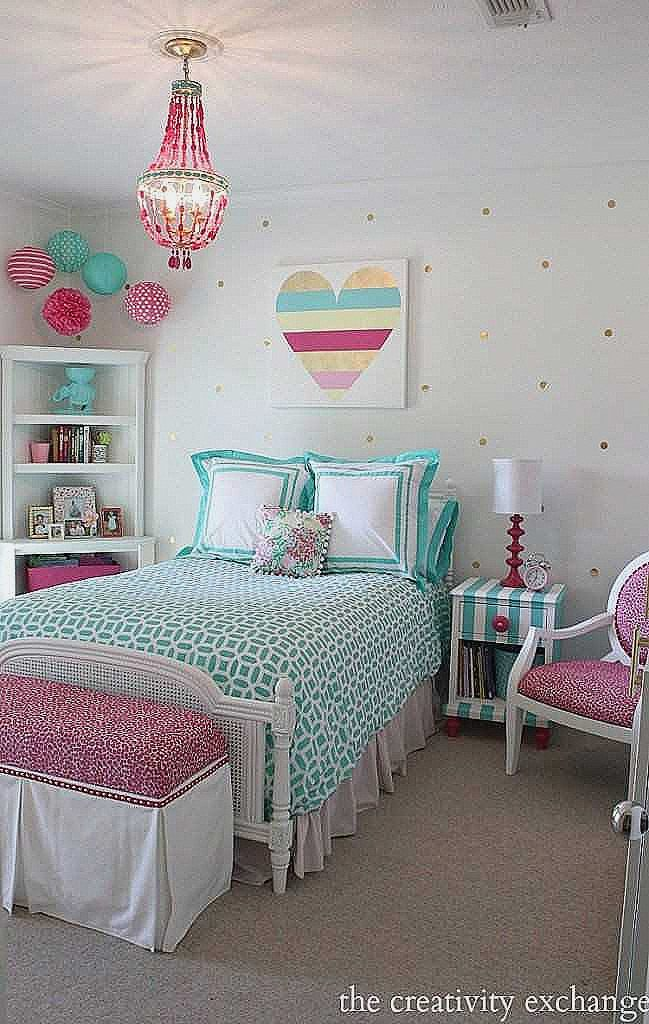Chambre A Coucher Simple Beau Exceptionnel Chambre Design Enfant Lit